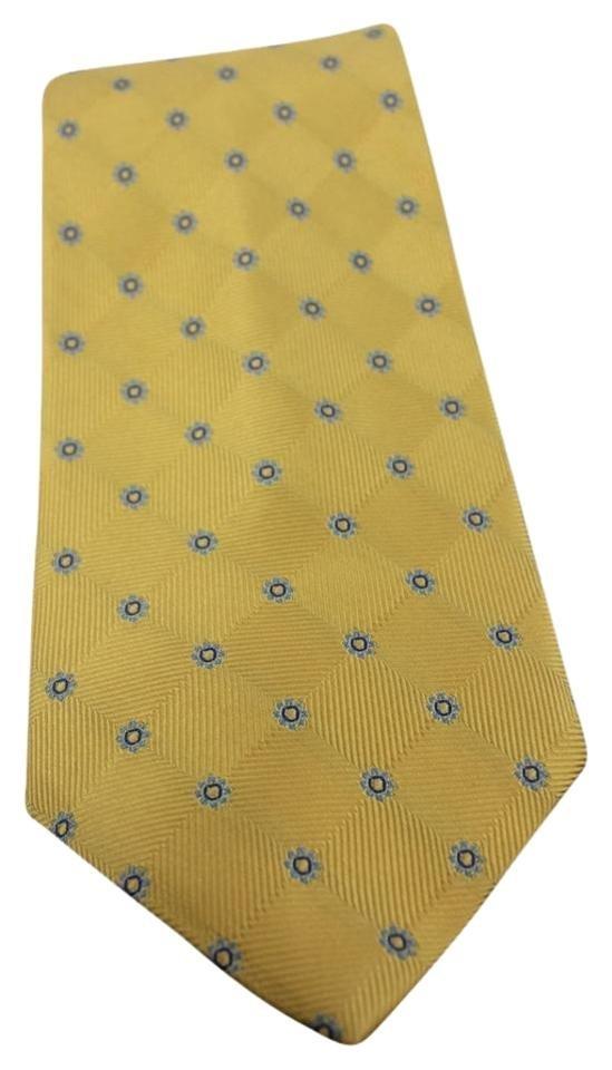 Brooks Brothers Tie TELM5