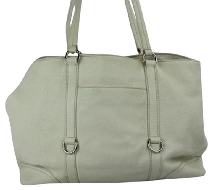 Prada Lmpb02 Shoulder Bag