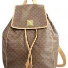 Céline Monogram 39cel902 Backpack