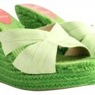 Christian Louboutin Espadrille Sandals 58cla1014 Wedges