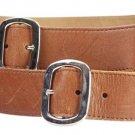 Michael Kors Double Waisted Belt MKLM31 103MKA104