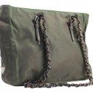 Prada Chain Tote 41pra104 Shoulder Bag
