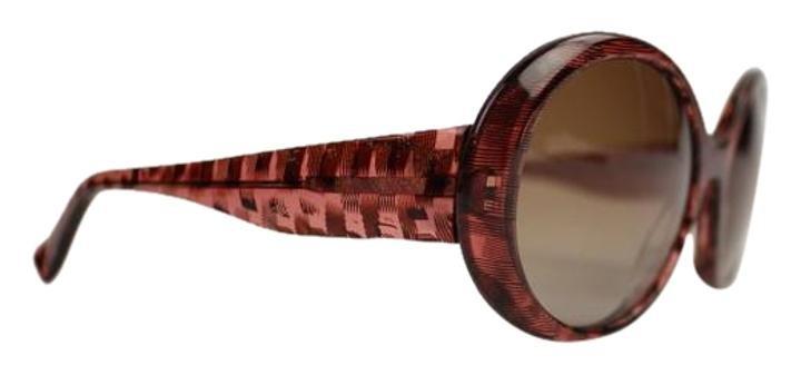 Beausoleil Sunglasses 30BSC914