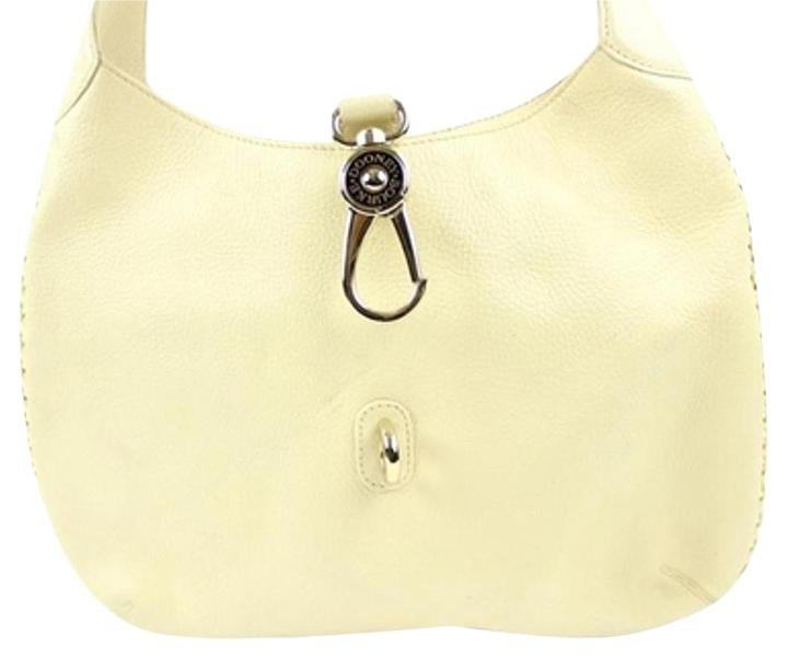 Dooney & Bourke And Dblm6 Shoulder Bag