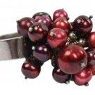Fruit Ring 81MISA701