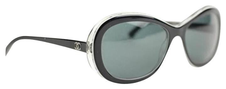 Chanel 5219 Sunglasses 64CCA723