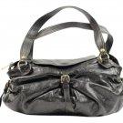 Kooba Miscty30 Shoulder Bag