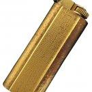 Cartier Lighter 170755 CARTL02