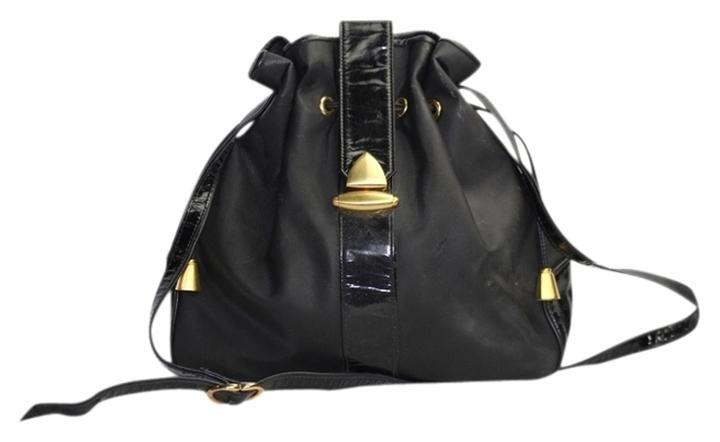 Sondra Roberts Knapsack Bookbag Srlm2 Backpack