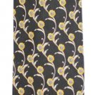 Leonard Studio Sunflower Tie LSTTY01