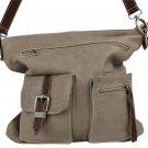 Otlm1 Cross Body Bag