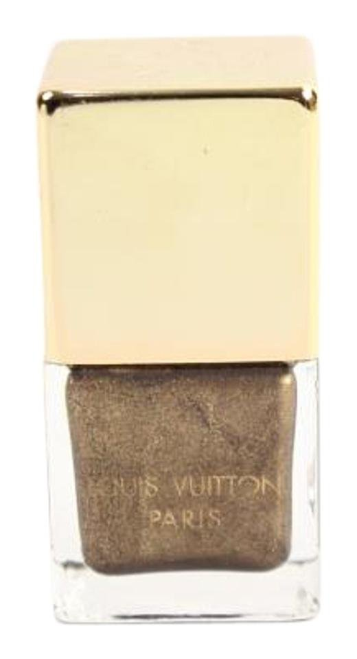 Louis Vuitton Vernis Nail Polish 19LVA926