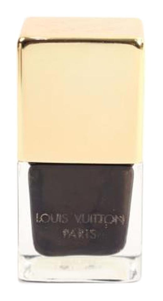 Louis Vuitton Vernis Nail Polish 18LVA926