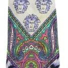 Versace Medusa Tie 101VERA805