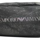 Emporio Armani Pouch MISCTY02