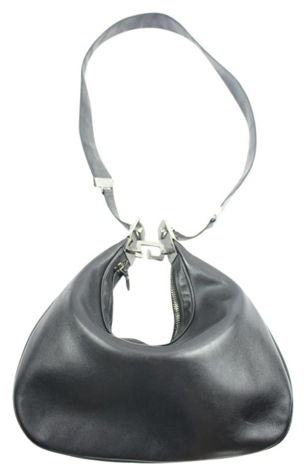 Gucci Convertible Hobo 16gga1025 Shoulder Bag