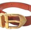 Louis Vuitton Epi Belt 205254