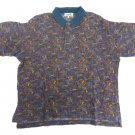 Hermès Horse Logo Polo 210877 T Shirt
