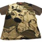 Hermès Atlas 211297 T Shirt BROWN