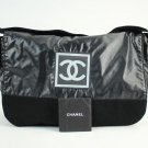 Chanel Jumbo Cc Messenger Crossbody211865 Shoulder Bag