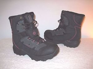 Men's Airwalk THERMOLITE Size 7 Insulated Snow Winter Boots- NEW