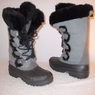 NEW KHOMBU Artic Winter Weather Resistant Snow Boots
