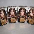 4 L'OREAL PARIS Superior Preference OMBRE Touch Color #OT5 & #OT6 For BROWN HAIR
