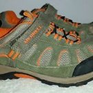 Merrell Girls Performance Footwear Sz.4