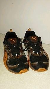 Puma Men's Sport Shoes