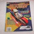 Nintendo Power Magazine, Vol 101 Extreme G