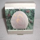"Hallmark"" Mother and Child "" Holiday Ornament,Christmas Ornament"