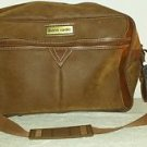 Pierre Cardin Men's Satchel / Overnight / Laptop Bag