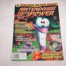 Nintendo Power,Vol.118,March 1999-TonicTrouble