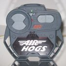 Air Hogs Moto Frenzy Remote Control with Built In Charging Station