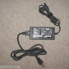 Genuine OEM Epson PS-180 AC Adapter Power Supply Model M159B  W/Power Cord