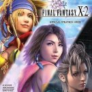 Final Fantasy X-2: Official Strategy Guide by Elizabeth Hollinger and Dan...