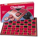 Checkers Kids Proprietary design board game