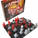 The Laser Game 2 players 28 Pieces Khet 2.0