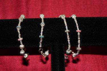 Ice Bracelets