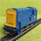 Hornby 00 Gauge British Rail BR Class 08 Diesel Shunter for Model Railway