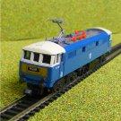 Lima N Gauge British Rail BR Class 86 Electric Locomotive Boxed for Model Railway