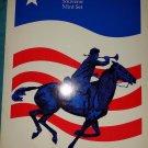 United States Postal Service Special Stamp Mini-Album 1973