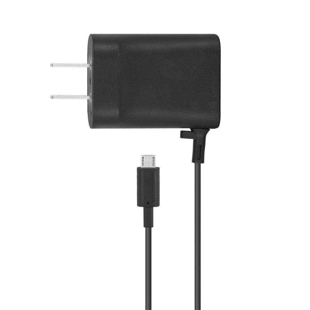 BRAND NEW NOKIA AC-20U Original OEM Micro USB Universal Wall Travel Charger