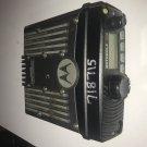 Motorola XTL 1500 Digital Mobile 2-Way Radio M28URS9PW1AN #1