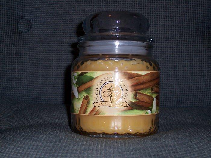 Caramel Apple 26oz