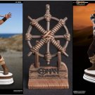 Pop Culture Shock  CONAN THE BARBARIAN Crom 2 Pack