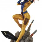 Kotobukiya Marvel comics X-men Jean Grey 9in Bishoujo Statue