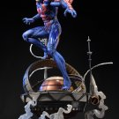 Spider-Man 2099 EXCLUSIVE  Statue by Sideshow Collectibles SOLD OUT