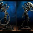 Sideshow Collectibles Alien 'Big Chap' Maquette.