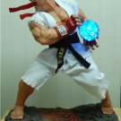Street Fighter RYU Half scale statue